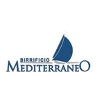 birrificio Mediterraneo srls - Carbonia(CI)