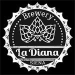 Birrificio Agricolo La Diana - Siena(SI)