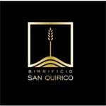 Birrificio San Quirico - San Quirico d'Orcia(SI)