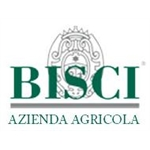 Bisci - Matelica(MC)