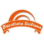 Biscotteria Siciliana - Siracusa(SR)