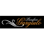 Panificio e Biscottificio Gargiulo Emilia srl - San Giorgio a Cremano(NA)
