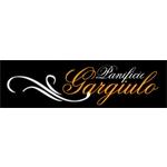 Panificio e Biscottificio Gargiulo - San Giorgio a Cremano(NA)