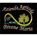 Bivone Maria - Sinopoli(RC)