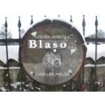 Blason  Casa In Bruma, 23 - Gradisca d'Isonzo(GO)