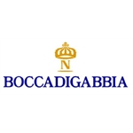 Bocca di Gabbia - Civitanova Marche(MC)