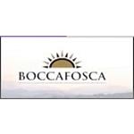 BOCCAFOSCA - Ostra(AN)