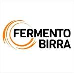 Birra Boero - Frassino(CN)