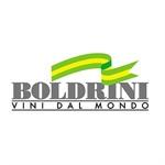Boldrini Import Export S.R.L. - Roma(RM)
