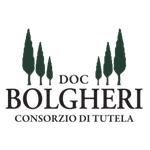 Bolgheri Doc Consorzio Di Tutela - Castagneto Carducci(LI)