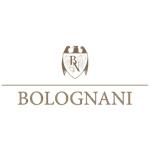 Bolognani Azienda Vinicola - Lavis(TN)