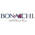 Bonacchi Cantine S.P.A. - Quarrata(PT)