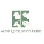 Azienda agricola Bonacina Fabrizio - Inverigo(CO)