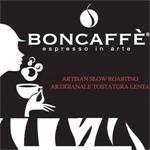 Boncaffè Snc - Giarre(CT)