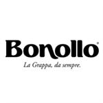 Bonollo Umberto S.P.A. - Distillerie - Mestrino(PD)