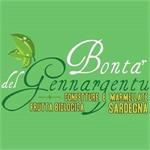 Soc. Agricola Serusi Bonta Del Gennargentu - Fonni - Fonni(NU)