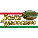 Salumificio Bontà di Magognino - Stresa(VB)