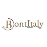 Bontitaly S.r.l.  - Sperlonga(LT)