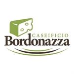 Caseificio Bordonazza - Ossago Lodigiano(LO)