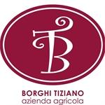 Borghi Tiziano - Quattro Castella(RE)