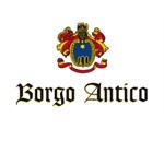 Borgo Antico Azienda Agricola - Conegliano(TV)