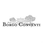 Borgo Conventi Tenuta S.R.L. - Farra-dIsonzo(GO)