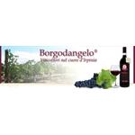 Borgodangelo Soc. Agricola - SantAngelo-allEsca(AV)