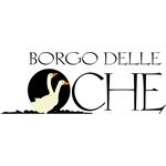 Borgo Delle Oche Di Luisa Menini - Valvasone-Arzene(PN)