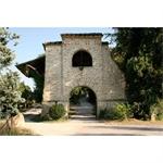 Borgo fregnano - Brisighella(RA)