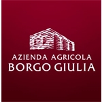 Borgo Giulia - Corbara(SA)