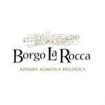 Borgo La Rocca - San Nicola Manfredi(BN)