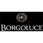 BORGOLUCE - Susegana(TV)