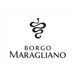Borgo Maragliano - Loazzolo(AT)