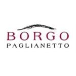 Borgo Paglianetto - Matelica(MC)
