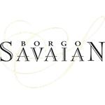 Borgo Savaian - Cormons(GO)
