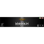 Bortolin F.li S.R.L. - Valdobbiadene(TV)