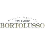 Bortolusso Cav. Emiro - Carlino(UD)