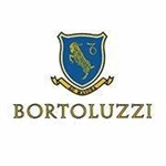 Borgo Tintor - Bortoluzzi - Gradisca d'Isonzo(GO)