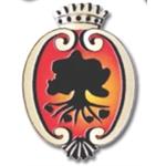 Bosco D' Oro  - Ascoli Piceno(AP)