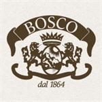 Bosco Liquori S.R.L. - Figline Vegliaturo(CS)