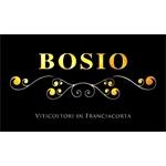 Bosio - Corte Franca(BS)
