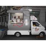 rimosso kosito Il Boss della Pasta - Milano(MI)