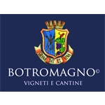 BOTROMAGNO S.r.l.  - Gravina in Puglia(BA)