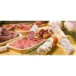 La Bottega Delle Carni - San Quirico D'orcia(SI)