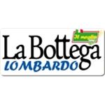 vendita prodotti tipici calabresi - Melicucco(RC)