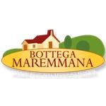 Bottega Maremmana - Grosseto(GR)