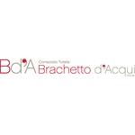Consorzio Tutela Brachetto D'acqui - Acqui Terme(AL)
