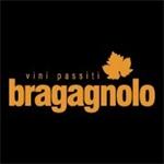 Braganolo Vini Passiti - Strevi(AL)