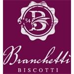 BRANCHETTI BISCOTTI S.N.C. - Prato(PO)