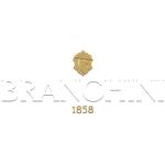 Branchini - Dozza(BO)